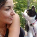 Flexible Pet Sitting Professional in New Paltz