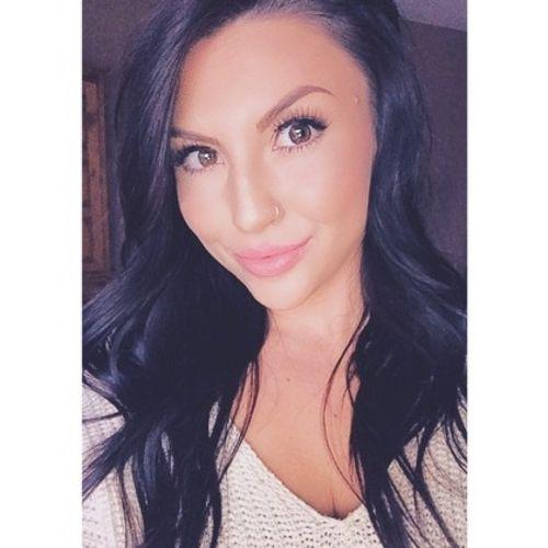 House Sitter Provider Christina S's Profile Picture