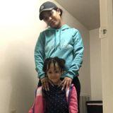 Needed: a Capable Babysitter in Lynchburg, Virginia
