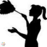 Housekeeper in Newmarket