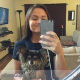 Dog Walker, Pet Sitter in Avondale