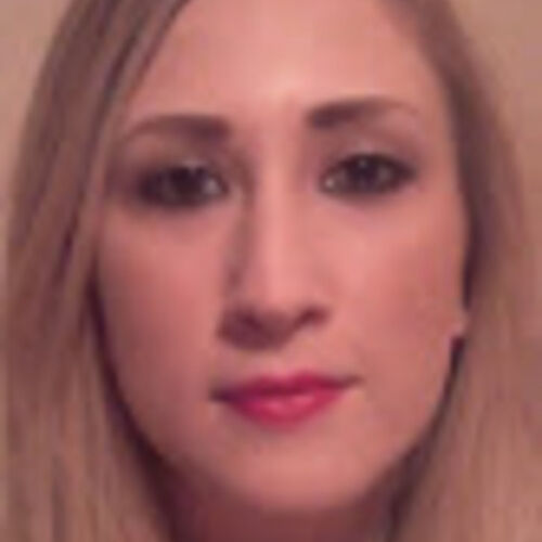 Pet Care Provider Victoria G's Profile Picture