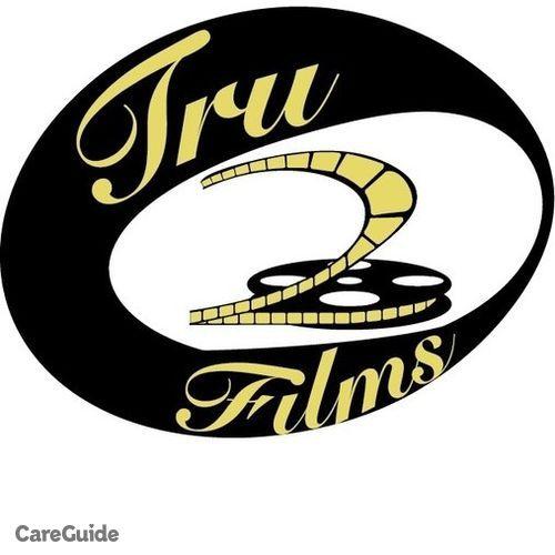 Videographer Provider Tru2 Films,LLC's Profile Picture