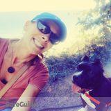 Dog Walker, Pet Sitter in Sheboygan