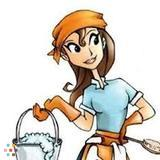 Housekeeper in Angus