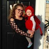 Good Babyminder in Sunbury, Ohio