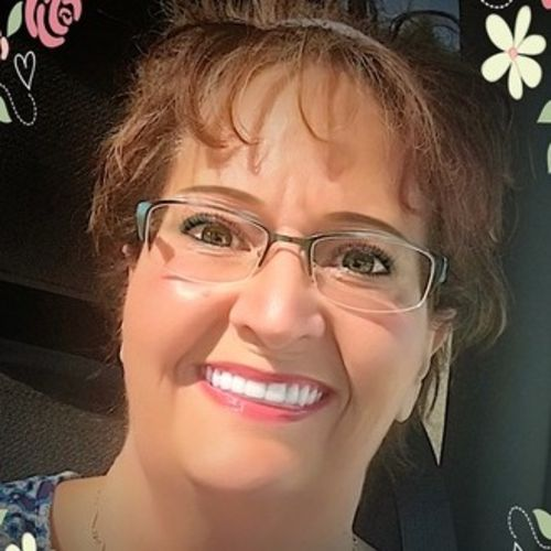 House Sitter Provider Cris Frantz's Profile Picture