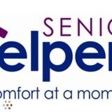 Elder Care Job in Rockaway