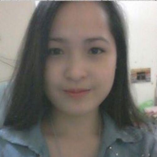 Elder Care Provider Elizabeth Cañizares's Profile Picture