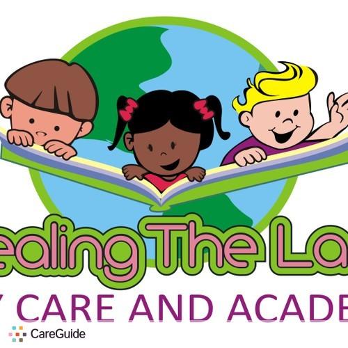 Child Care Job Ileana Bajo's Profile Picture