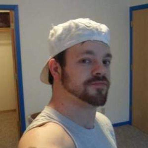 Painter Provider David Chapman's Profile Picture