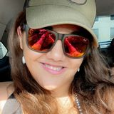 Julianna C