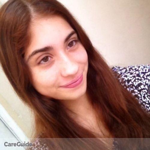 Child Care Provider Kelly Matuska's Profile Picture