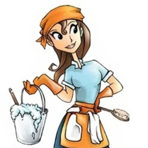 Housekeeper Provider Candace P's Profile Picture