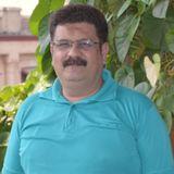 Ateeq Ur Rehman M