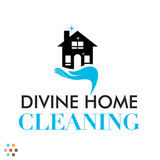 House Cleaning Company in Kearny