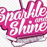 Sparkle and Shine Cleaning Extraordinaire; Honest, Reliable, Dedicated Top Quality Service Guaranteed
