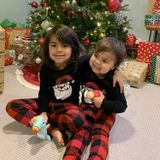 Full time Nanny for two wonderful young girls