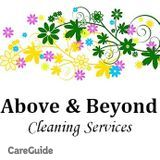 Housekeeper in Granbury