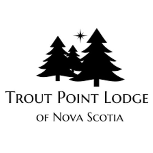 Ex. Sous-Chef and Chef opportunities for Nova Scotia's most exclusive 5-Star luxury wilderness lodge.