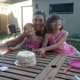 Bridgeland (Calgary) Full Time Nanny Job for Executive Family