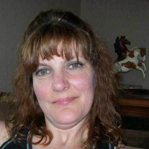 Housekeeper Provider Kathy Kempken's Profile Picture