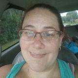 Honest Cleaner in Springhill, Florida