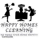 Housekeeper, House Sitter in Horn Lake
