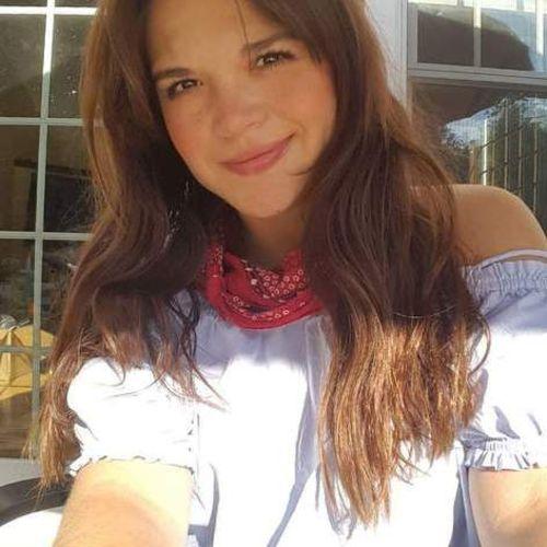 Child Care Provider Alison H's Profile Picture