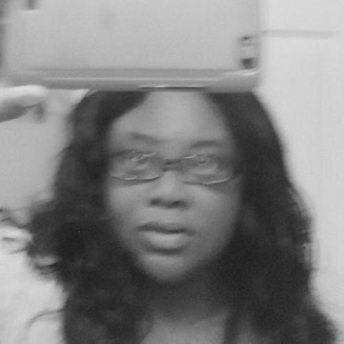 House Sitter Provider Carla Jones's Profile Picture