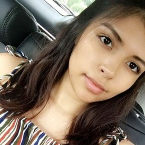 House Sitter Provider Briana R's Profile Picture