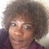 Skilled Companion Caregiver in San Francisco