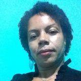 Brazilian nanny loving and experienced