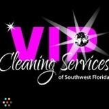 House Cleaning Company in Lehigh Acres
