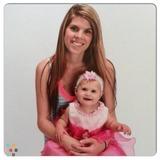 Babysitter, Daycare Provider, Nanny in Modesto
