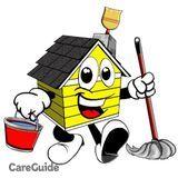 Housekeeper in El Paso