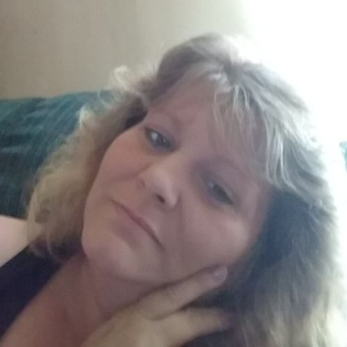 Housekeeper Provider Beckie K's Profile Picture