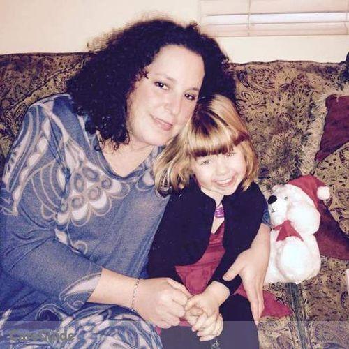 Child Care Provider Alison Childers's Profile Picture