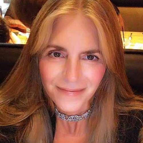 Child Care Provider Angelia Z Gallery Image 2