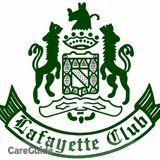 Lafayette Club Cook Job Postings (Minnetonka Beach)