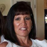Lisa Lockwood
