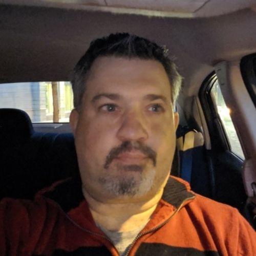 Pet Care Provider Steven W's Profile Picture