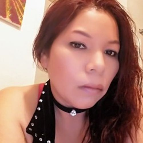 Housekeeper Provider Sarahi C's Profile Picture
