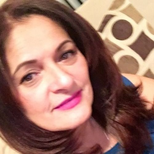 Child Care Provider Aida Ortiz's Profile Picture