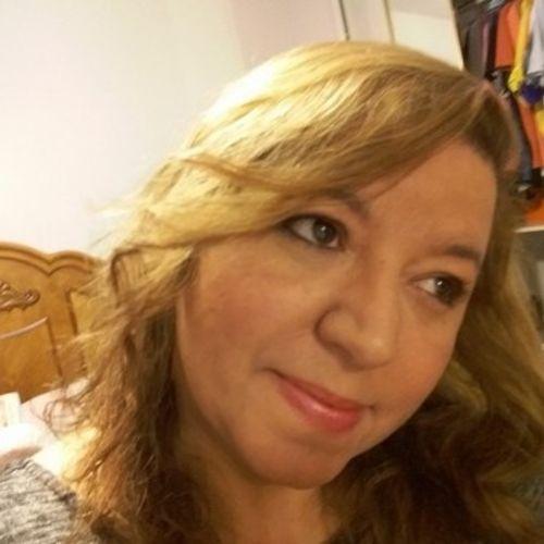Canadian Nanny Provider Claudia Maria L Gallery Image 1