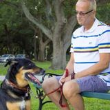 Capable House Minder & Pet Sitter in Broward County FL