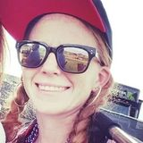 Amy Sharpe