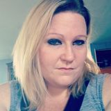 Hi I'm Jacque and I have a over 10 years of experience in cleaning. Love kids and pet .