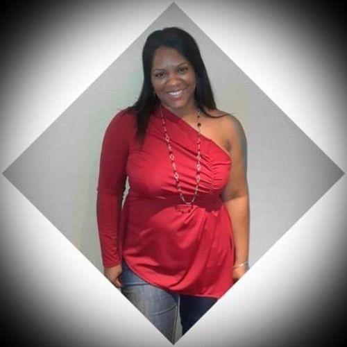 Elder Care Provider Melissa C's Profile Picture