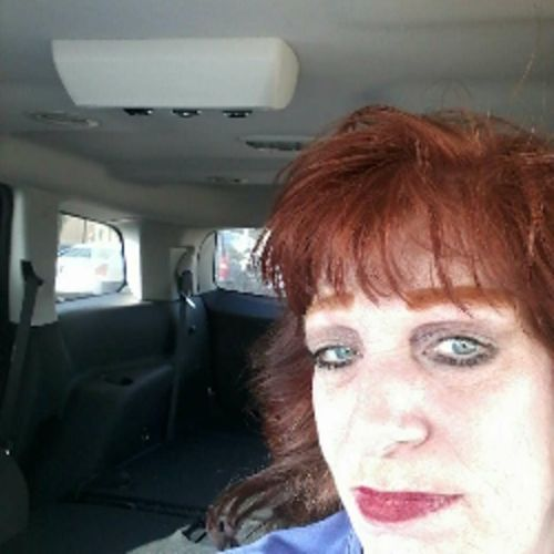 House Sitter Provider Kimberly Courtney's Profile Picture